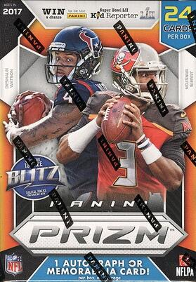 2017-prizm-fb-blaster-box_001