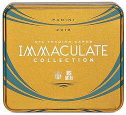 2019-immaculate-football-box