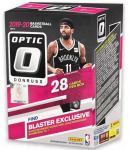 2019-optic-basketball-blaster