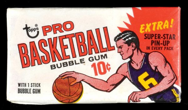 69-topps-basketball-wax-pack