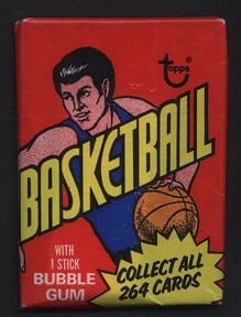 74t-basketball-wax-pack_001