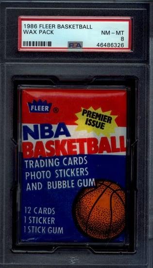 86-fleer-basketball-pack-psa-8-dominique-event