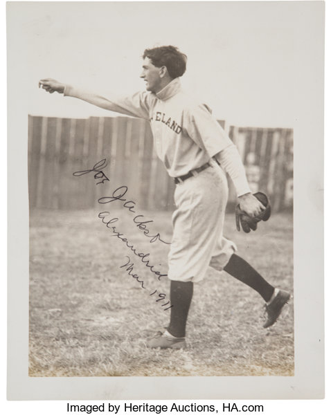 Imaged by Heritage Auctions
