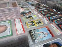 HOF RC Collection