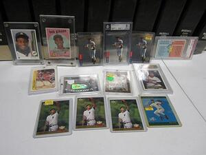 Sets and Singles with Derek Jeter SP Rookie Card