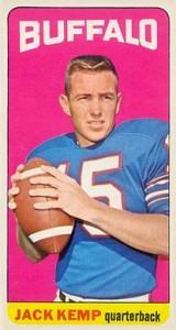 1965 Jack Kemp
