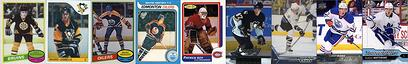best-hockey-cards-just-collect