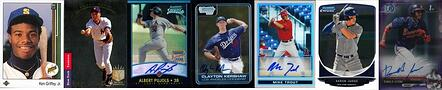 best-modern-baseball-cards-just-collect
