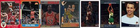 best-modern-basketball-cards-just-collect