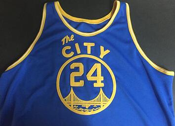 rick-barry-warriors-jersey